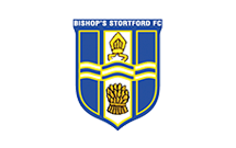 Bishop's Stortford Football Club