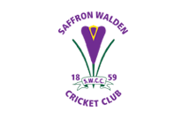 Saffron Walden Cricket Club