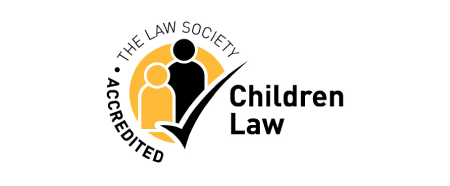 Children Law Accreditation